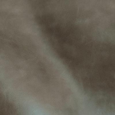Belmont Smokey Taupe