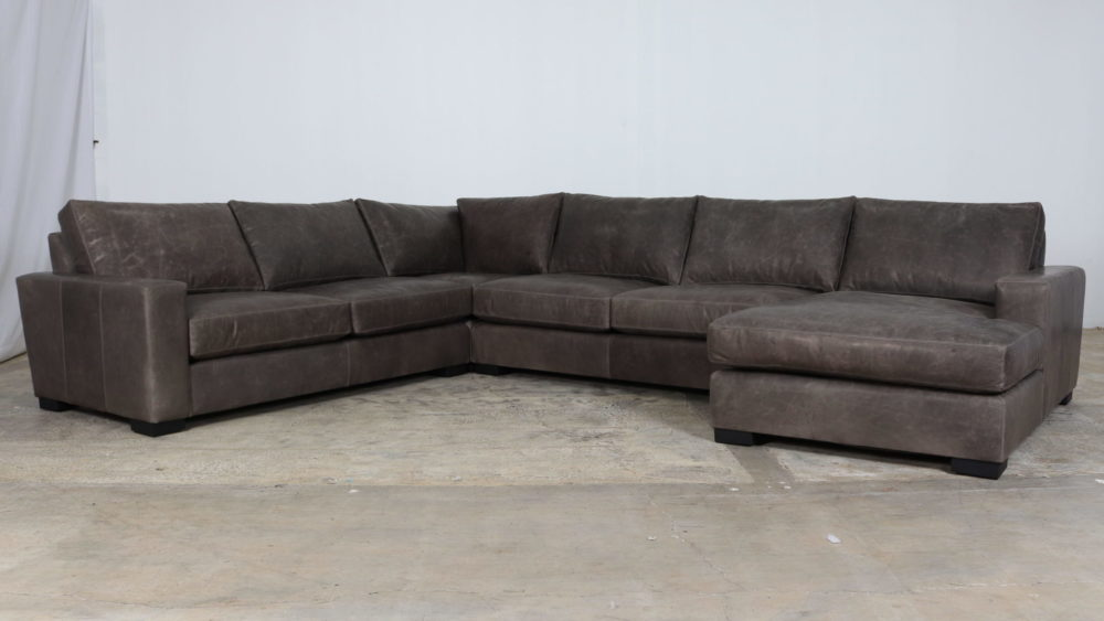 Cococo Home, Monroe Sectional